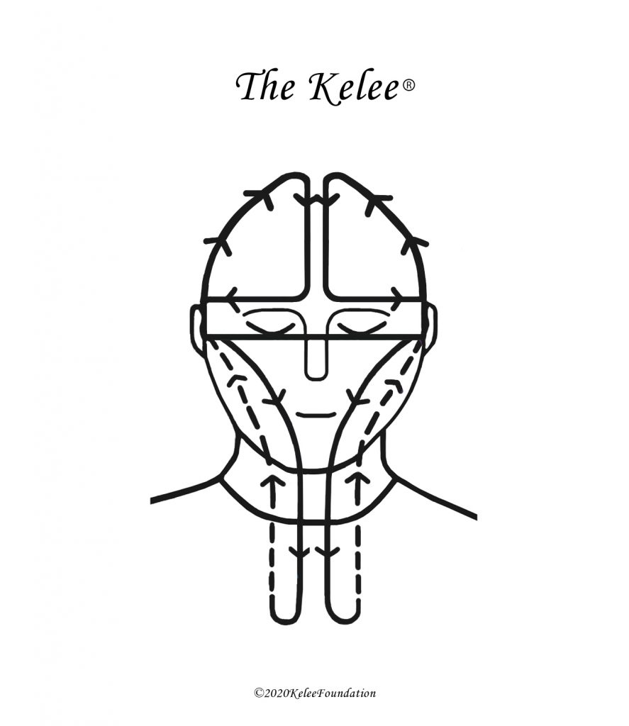 The Kelee Foundation Australia